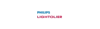 lightolier_logo.jpg