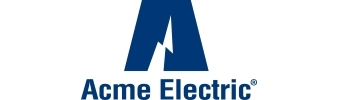 acme_electric_logo.jpg