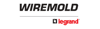 wiremold_logo.png