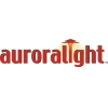 auroralighting-logo.jpg