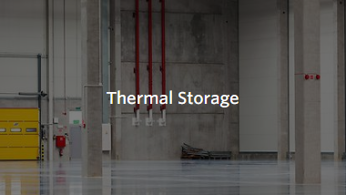 thermal-storage.png