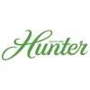 hunter_logo.jpg