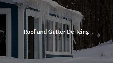 roof-and-gutter-de-icing.png