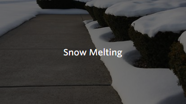 snow-melting.png