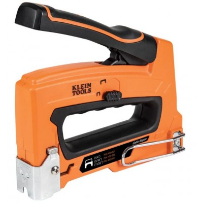 Klein Loose Cable Stapler